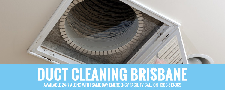 Duct Repair Brighton