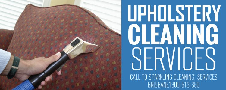 Upholstery Cleaning North Branch