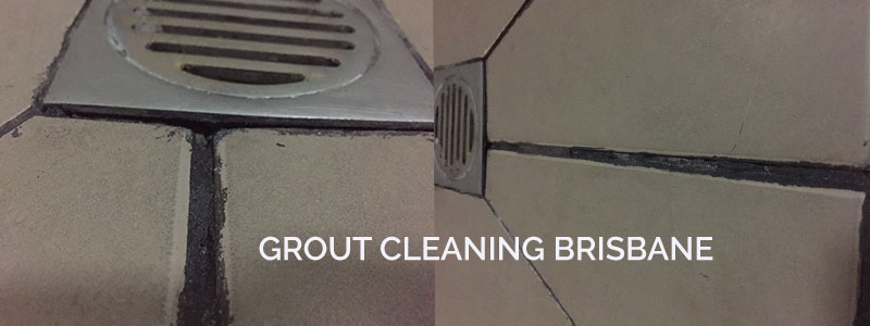 Tile Cleaning Nambour
