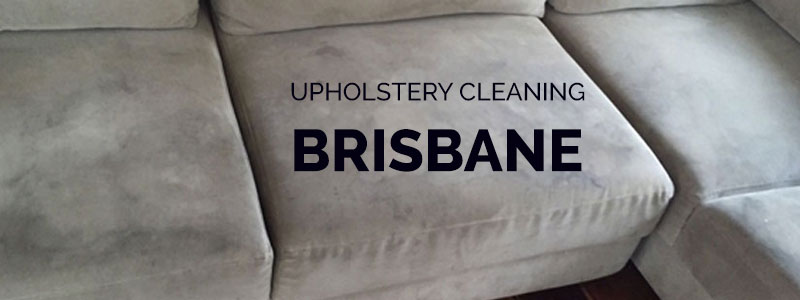 Sofa Cleaning Port of Brisbane