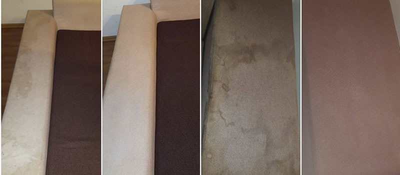 Best Upholstery Cleaning Services in Nulla Vale
