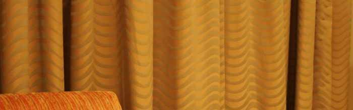 Curtain Steam Cleaning Leopold