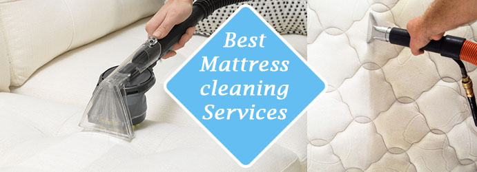 Mattress Cleaning Services Budgeree