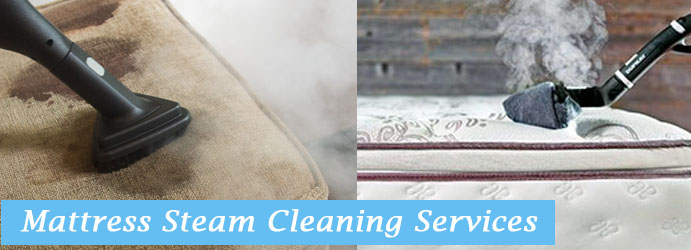 Mattress Steam Cleaning Services Waterloo