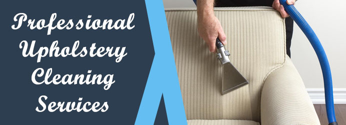 Fabric and Upholstery Cleaning Melbourne