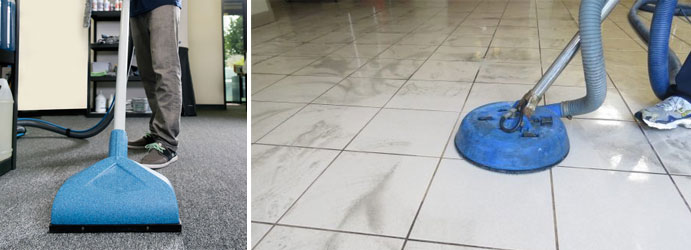 Same Day Tile And Grout Cleaning Services Tuart Hill