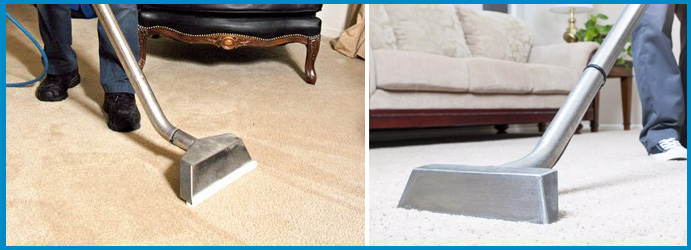Carpet Cleaning Service Melbourne