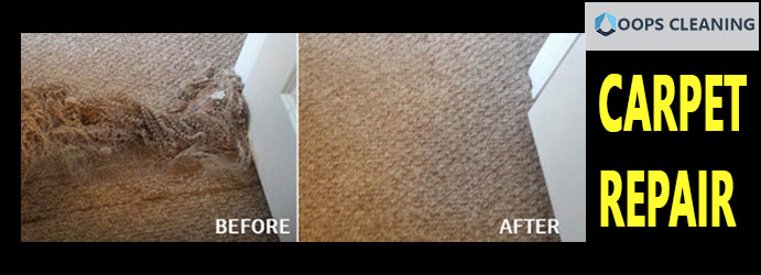 Carpet Repair Richmond North