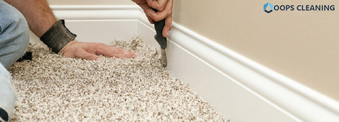 Carpet Restoration Services Blakeville