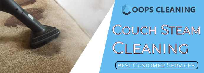 Couch Cleaning Seacliff