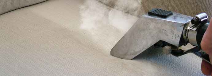 Upholstery Steam Cleaning Seacliff
