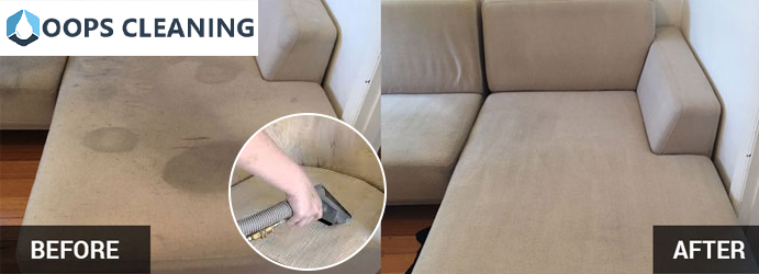 Couch Stain Removal West Ipswich