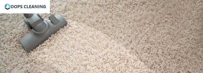 Local Carpet Cleaning Mulgoa
