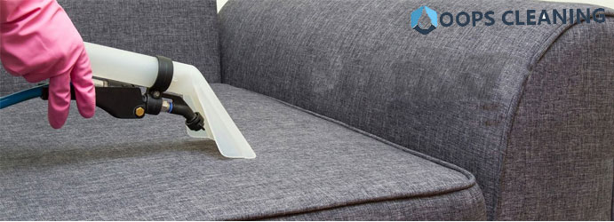 Professional Upholstery Cleaning Services Spring Creek