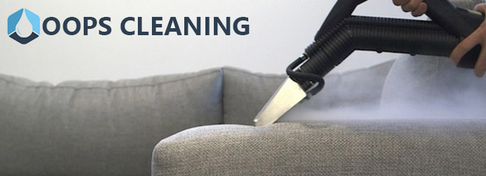 Upholstery Steam Cleaning Tallegalla
