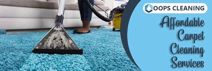 Affordable Carpet Cleaning Fremantle
