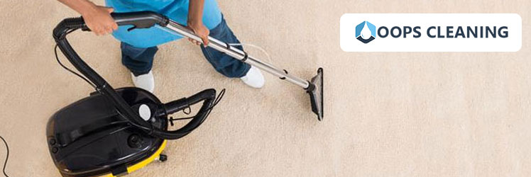 Residential Carpet Cleaning Launceston