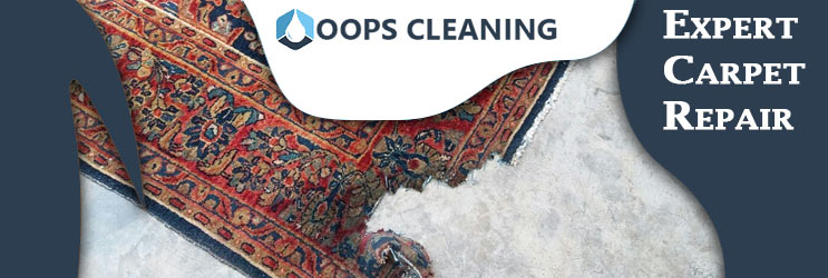 Professional Carpet Repair Sandy Bay