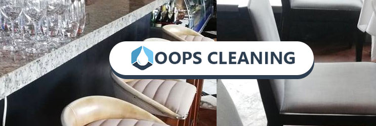 Professional Upholstery Cleaning Services Jericho