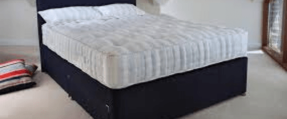 King size mattress cleaning Brisbane