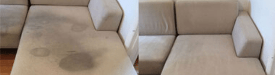 Lounge Cleaning Brisbane Brisbane