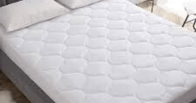 Mattress Dry Cleaning Brisbane