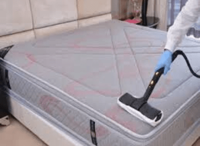Mattress Stain & Odour Removal Brisbane