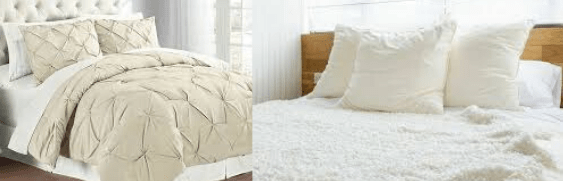 Queen Size Mattress Steam Clean Brisbane