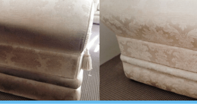 Recliner Cleaning Adelaide
