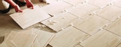 Tile Grout Replacement Brisbane