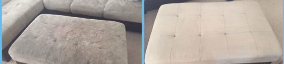 Upholstery Scotchgard Protection Service Perth