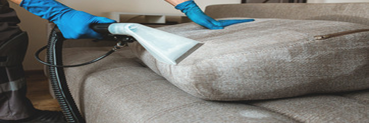 https://oopscleaning.com.au/wp-content/uploads/2020/11/COUCH-DRY-CLEANING.png
