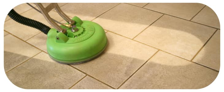 Tile And Grout Cleaning Service 1